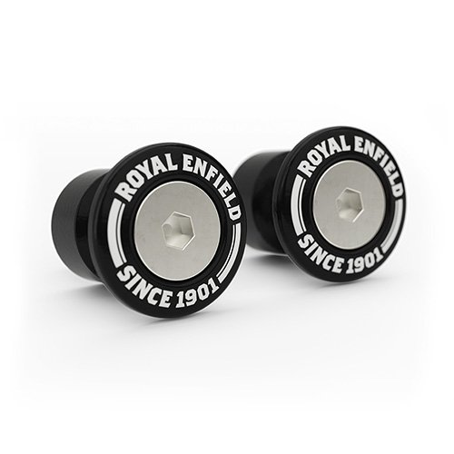 Continental GT 650 Accessories
